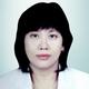 dr. Eny Srijati Karjono, Sp.PD merupakan dokter spesialis penyakit dalam di RS Grha Kedoya di Jakarta Barat