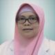 dr. Eny Waeningsih, Sp.S, M.Kes merupakan dokter spesialis saraf di RS Sari Asih Serang di Serang