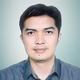dr. Eppy Buchori Aristiady K., Sp.Rad merupakan dokter spesialis radiologi