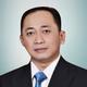 dr. Eppy Darmadi Achmad, Sp.OG(K), M.Kes merupakan dokter spesialis kebidanan dan kandungan konsultan di RSUP Dr. Hasan Sadikin di Bandung