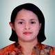 dr. Epsi Marwati, Sp.PK merupakan dokter spesialis patologi klinik di RS Emanuel di Banjarnegara