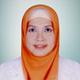 dr. Era Damaisari, Sp.KFR merupakan dokter spesialis kedokteran fisik dan rehabilitasi di RS Islam Siti Hajar di Mataram