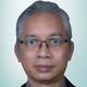 dr. Erdwin Rakun Hasibuan, Sp.OG merupakan dokter spesialis kebidanan dan kandungan di RSAB Harapan Kita di Jakarta Barat