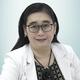 dr. Eriana, Sp.KFR merupakan dokter spesialis kedokteran fisik dan rehabilitasi di RS Pondok Indah (RSPI) - Puri Indah di Jakarta Barat