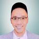 dr. Eric Daniel Tenda, Sp.PD merupakan dokter spesialis penyakit dalam di RS Cipto Mangunkusumo - Kencana di Jakarta Pusat