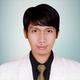 dr. Erick Caesarrani Asmara, Sp.OG, M.Kes merupakan dokter spesialis kebidanan dan kandungan di RS Syafira Pekanbaru di Pekanbaru