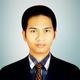 dr. Erick Gamaliel Amba, Sp.OT, M.Kes merupakan dokter spesialis bedah ortopedi di RSU At Medika Palopo di Palopo
