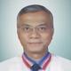 dr. Ericson Panjaitan, Sp.OT merupakan dokter spesialis bedah ortopedi di Siloam Hospitals Dhirga Surya Medan di Medan