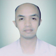 dr. Erik A. Rahman, Sp.OG merupakan dokter spesialis kebidanan dan kandungan di RSUD Langsa di Langsa