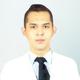 dr. Erik Jaka Triyadi, Sp.OG merupakan dokter spesialis kebidanan dan kandungan di RS Awal Bros Bekasi Utara di Bekasi