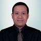 dr. Erik Prabowo, Sp.B(K), M.Si.Med merupakan dokter spesialis konsultan bedah umum di RSUP Dr. Kariadi di Semarang