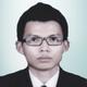 dr. Erik Santoso, Sp.Rad merupakan dokter spesialis radiologi di RSUD Kota Tangerang di Tangerang