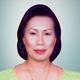 dr. Erika Ersina Dumora Simanjuntak, Sp.An merupakan dokter spesialis anestesi di RSIA Artha Mahinrus di Medan