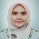 dr. Erika Nurhandayani Zoulba, Sp.KK merupakan dokter spesialis penyakit kulit dan kelamin di RSUD Kebayoran Baru di Jakarta Selatan