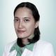 dr. Erika Rismayanti, Sp.M merupakan dokter spesialis mata di RS Hermina Bitung di Tangerang