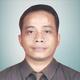 dr. Erikson Siagian, Sp.B-KBD, MPH merupakan dokter spesialis bedah konsultan bedah digestif di RS Mitra Plumbon di Cirebon