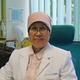 dr. Erina Outry Siregar, Sp.B-KBD merupakan dokter spesialis bedah konsultan bedah digestif di RS Columbia Asia Medan di Medan