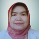 dr. Erita Ilyas, Sp.A merupakan dokter spesialis anak di RS Hermina Daan Mogot di Jakarta Barat