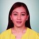 dr. Erivia Debora Pangkahila, Sp.KK, M.Biomed merupakan dokter spesialis penyakit kulit dan kelamin di RS Mitra Keluarga Cibubur di Bekasi