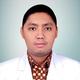 dr. Erka Wahyu Kinanda merupakan dokter umum di RS Islam Bontang (RSIB) di Bontang
