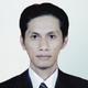 dr. Erlan Jaya, Sp.U merupakan dokter spesialis urologi di RS Awal Bros Batam di Batam