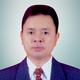 dr. Erliano Sufarnap, Sp.BS merupakan dokter spesialis bedah saraf di Mayapada Hospital Tangerang di Tangerang