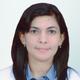 dr. Erlina Julianti Tanjung, Sp.THT-KL, M.Kes merupakan dokter spesialis THT di Eka Hospital Bekasi di Bekasi