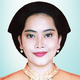 dr. Erlina Pricilla Sitorus, Sp.DV merupakan dokter spesialis penyakit kulit dan kelamin di RS Budi Kemuliaan Batam di Batam
