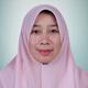 dr. Erlinda, Sp.PD merupakan dokter spesialis penyakit dalam di RS Pertamedika Ummi Rosnati di Banda Aceh