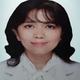 dr. Erlinta Sembiring, Sp.KK merupakan dokter spesialis penyakit kulit dan kelamin di RS Bunda Thamrin di Medan