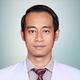 dr. Erman Keneddy Aliharakan, Sp.N merupakan dokter spesialis saraf di RS MH Thamrin Cileungsi di Bogor