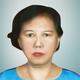 dr. Ermia Rahardjo, Sp.GK, MS merupakan dokter spesialis gizi klinik di RS Vania di Bogor