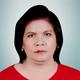dr. Ermina Megarita Dortua Siallagan merupakan dokter umum di PrimeCare Clinic Panglima Polim di Jakarta Selatan