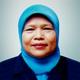 dr. Ermita Magdalena, Sp.P merupakan dokter spesialis paru di RS Islam Bogor di Bogor