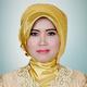 dr. Erna Kristiyani, Sp.KK merupakan dokter spesialis penyakit kulit dan kelamin di RS Keluarga Sehat di Pati