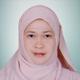 dr. Erna Niza, Sp.M merupakan dokter spesialis mata di Siloam Hospitals Palembang di Palembang