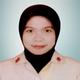 dr. Erna Oktavia merupakan dokter umum di RSPAD Gatot Soebroto di Jakarta Pusat