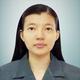 dr. Erna Setiawati, Sp.KFR, M.Si.Med merupakan dokter spesialis kedokteran fisik dan rehabilitasi di RS Panti Wilasa Citarum di Semarang