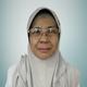 dr. Erni Agus merupakan dokter umum di Klinik Teratai Kebon Jeruk di Jakarta Barat