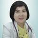 dr. Erni Marjuny, Sp.PD merupakan dokter spesialis penyakit dalam di RS Family Medical Center (FMC) di Bogor