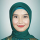 dr. Erni Savitri, Sp.OG merupakan dokter spesialis kebidanan dan kandungan di RS Melania Bogor di Bogor