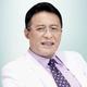 dr. Errawan Ramawitana Wiradisuria, Sp.B-KBD, M.Kes merupakan dokter spesialis bedah konsultan bedah digestif di Mayapada Hospital Kuningan di Jakarta Selatan