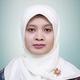 dr. Ersty Istyawati, Sp.THT-KL merupakan dokter spesialis THT di