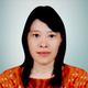 dr. Ervien Christiana merupakan dokter umum di Klinik Utama Simas Sehat di Jakarta Pusat