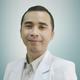 dr. Ervin Yamani Amouzegar, Sp.THT-KL, MARS merupakan dokter spesialis THT di RS Islam Jakarta Sukapura di Jakarta Utara