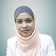 dr. Ervina Ningsih, Sp.OG merupakan dokter spesialis kebidanan dan kandungan di Omni Hospital Pulomas di Jakarta Timur