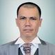 dr. Erwan Bardam, Sp.B, FICS, FINACS, MARS merupakan dokter spesialis bedah umum di RS Islam Ibnu Sina Padang di Padang