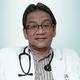 dr. Erwanto Budi Winulyo Citrosudirjo, Sp.PD merupakan dokter spesialis penyakit dalam di RS Hermina Bogor di Bogor