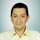 dr. Erwien Isparnadi, Sp.OT merupakan dokter spesialis bedah ortopedi di RS Adi Husada Undaan Wetan di Surabaya