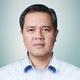 dr. Erwin Arsil, Sp.OG merupakan dokter spesialis kebidanan dan kandungan di RSU Wulan Windi di Medan